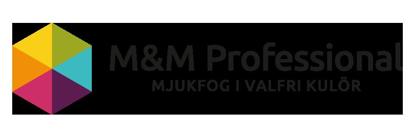 M&M Professional